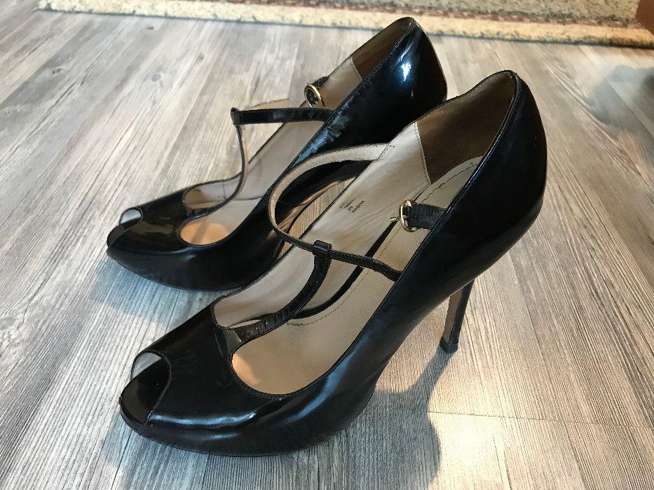 florsheim-оригинални обувки!