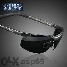 Оригинални очила Xiaomi VR Xiaomi ТS 100% Uv защита RITECH III Vi