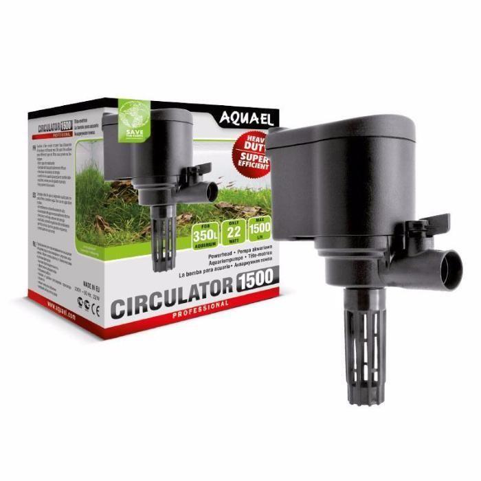 Аквариумное оборудование AQUAEL