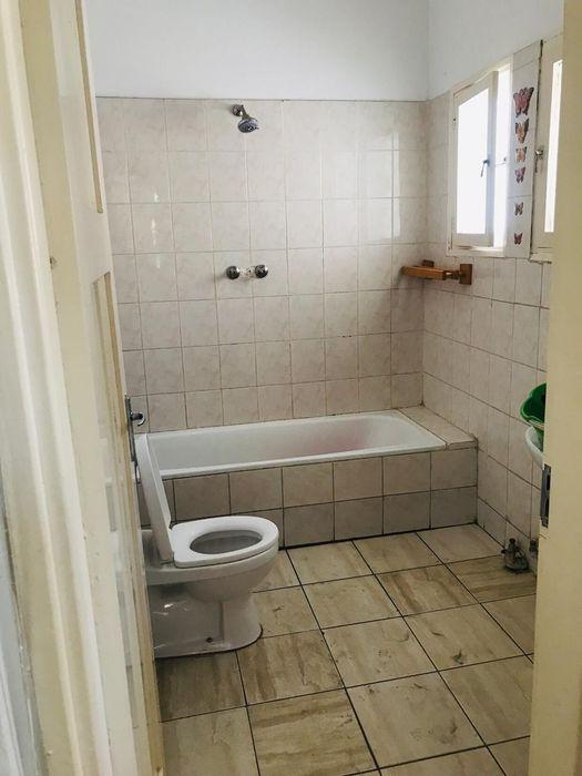 Arrendo flat na Polana Polana - imagem 4