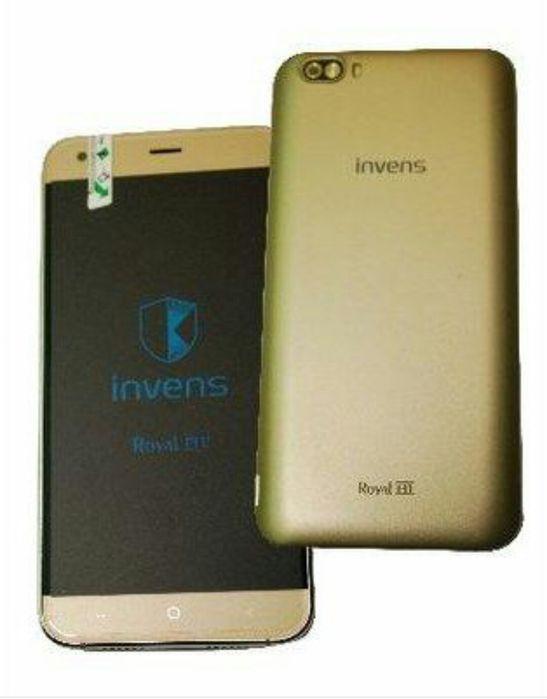 Invens R1