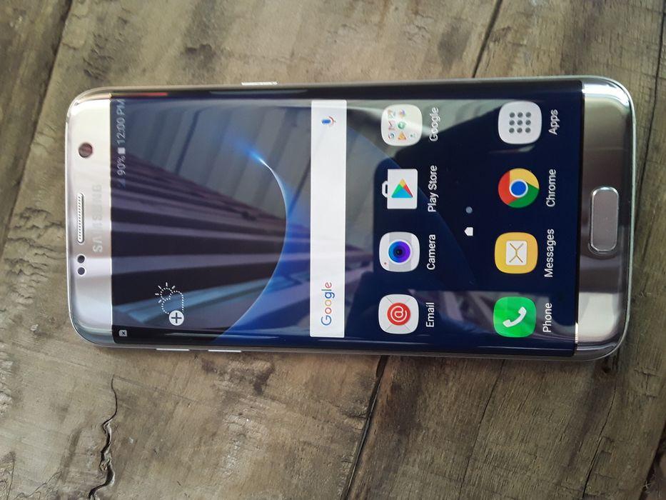 Samsung galaxy S7adge