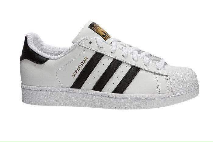331d4c0e545 Adidas Superstar originais x Ingombota • olx.co.ao
