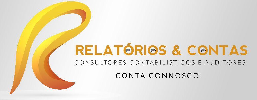 Serviços de Contabilidade e Consultoria Empresarial ao Domicílio