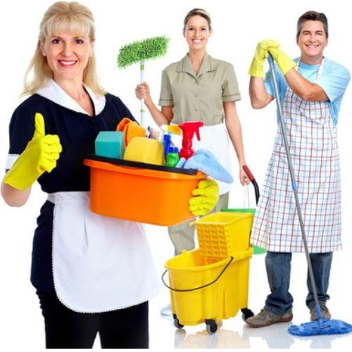 Идеальная и профессиональная уборка квартир домов коттеджей