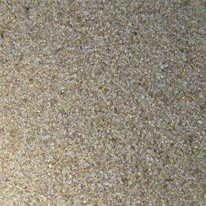 песок кварцевый фракция 0.4мм -0.9мм