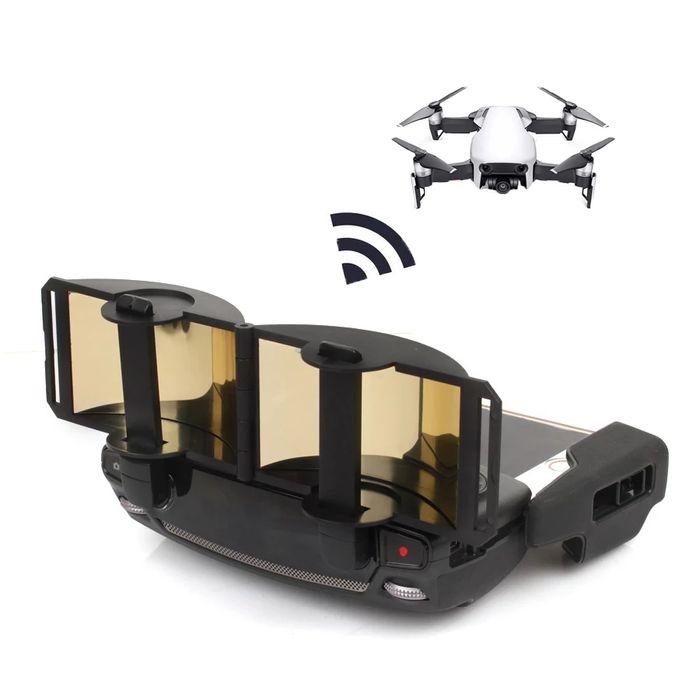 Amplificator Semnal Antena Drone Mavic Air Pro Spark