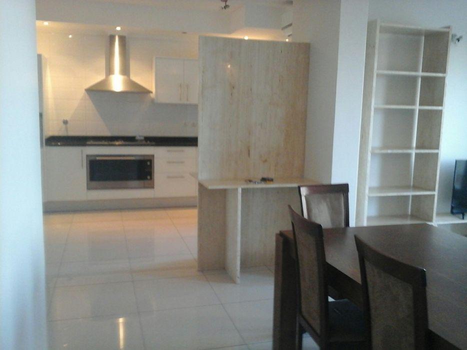 Arrendo apartamento T2 mobilado na Polana Torre Azul