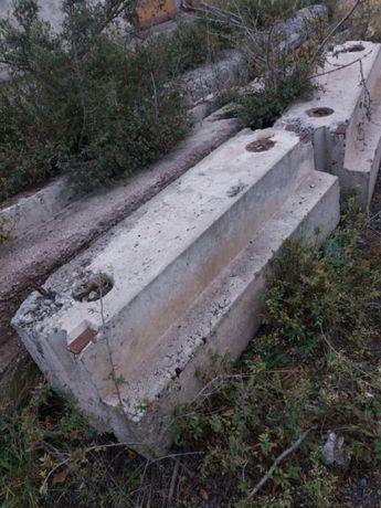 Рудный бетон бетон старица