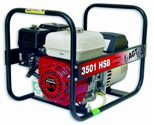 Inchiriere Generator curent electric 2,3,6,10,13,21kw-Timisoara Timisoara - imagine 4