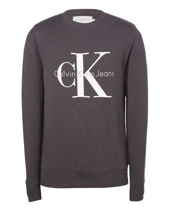 Calvin Klein Мъжка блуза