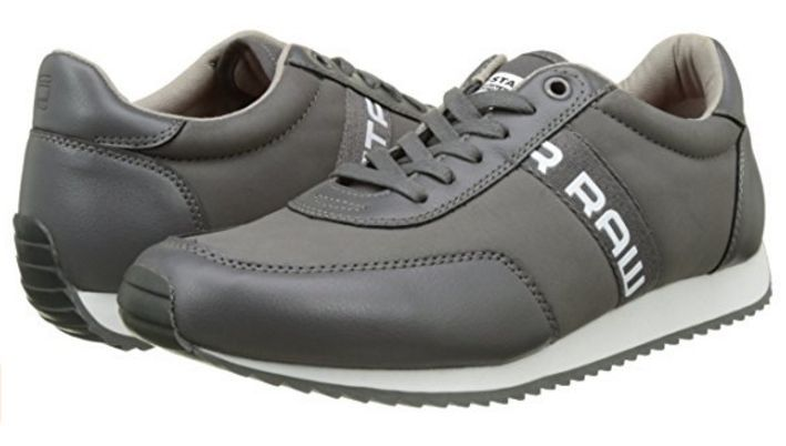 Нови обувки G Star Resap оригинал