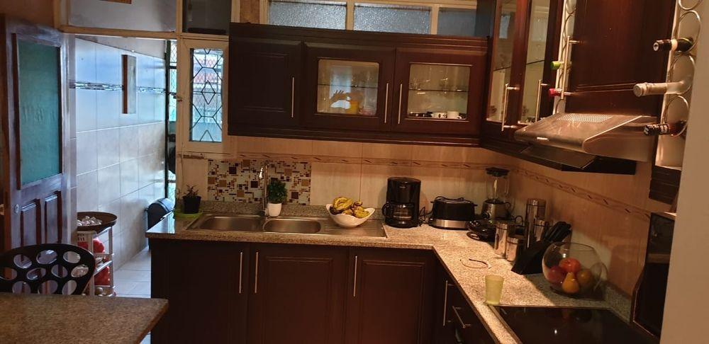 vende se apartamento tipo 3 mais dependência t3 no bairro do jardim Bairro do Jardim - imagem 2