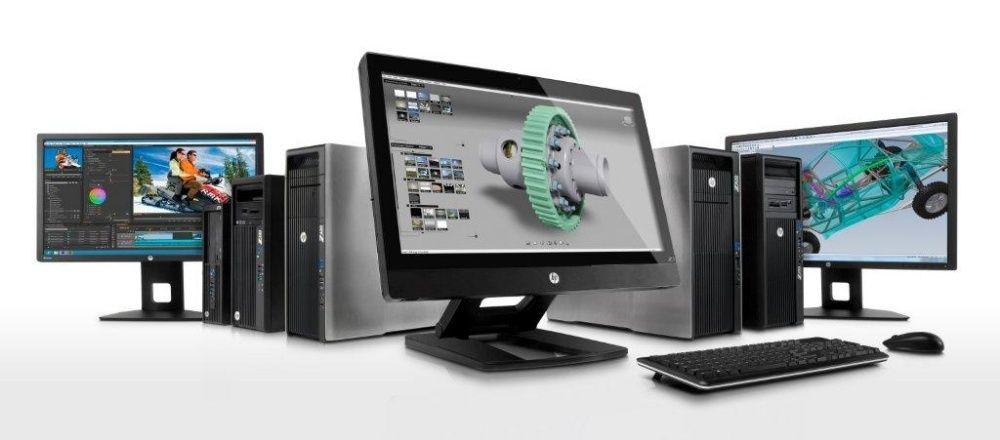 Instalare Windows, Reparatii calculatoare, laptopuri Suceava - imagine 2