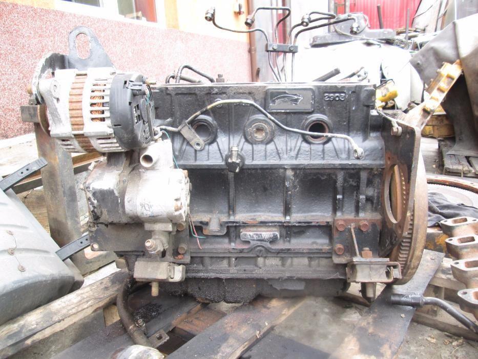 Piese de motor Yanmar TG4L00164