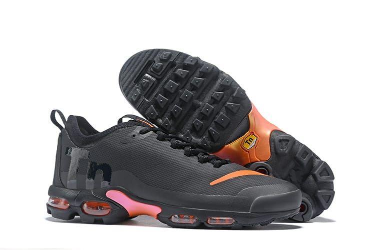 Nike varias cores disponivel