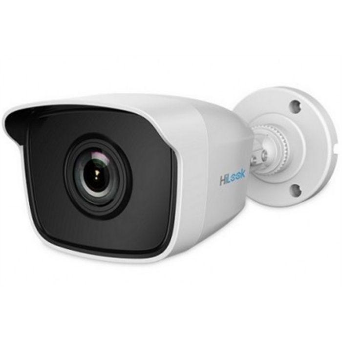 câmara de segurança HD simples e barato