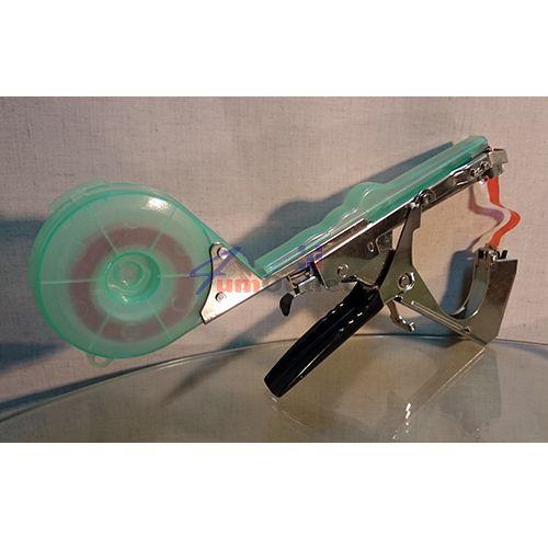Клещи (машинка) за връзване, ленти и телчета