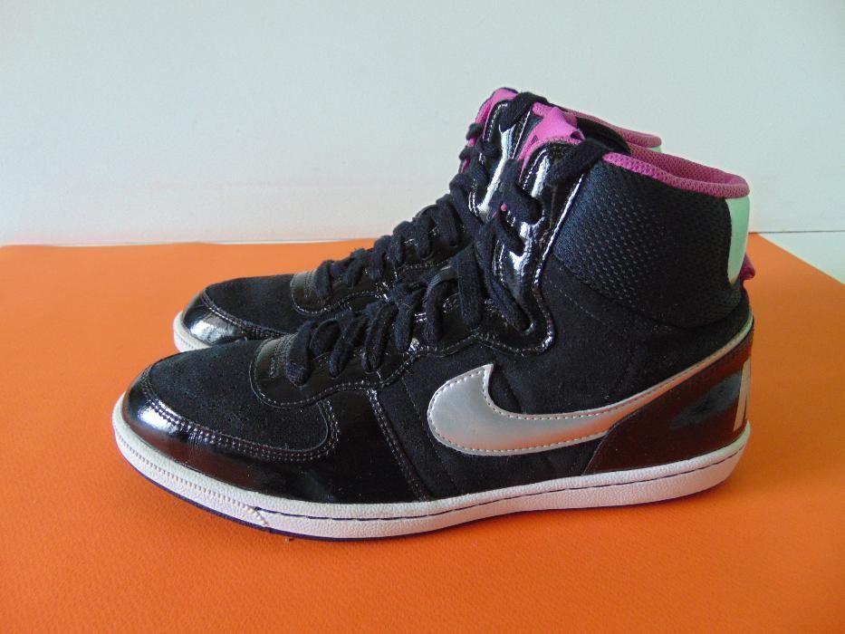 Nike ном 42 Оригинални