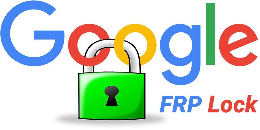 Разблокировка телефона гугл аккаунт samsung xiomi huawei iphone google