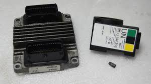 Програмиране на компютри OPEL / автокомпютри ОПЕЛ / ECU гр. Силистра - image 4