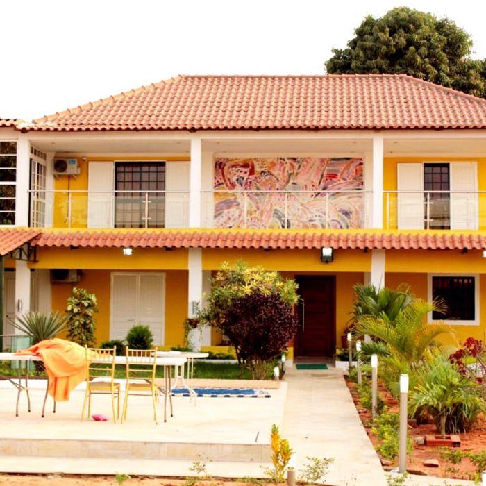 Vendemos Vivenda Samba - imagem 2