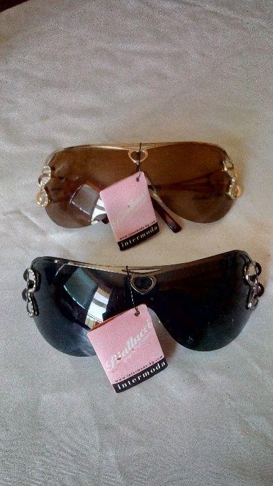 2бр Слънчеви очила