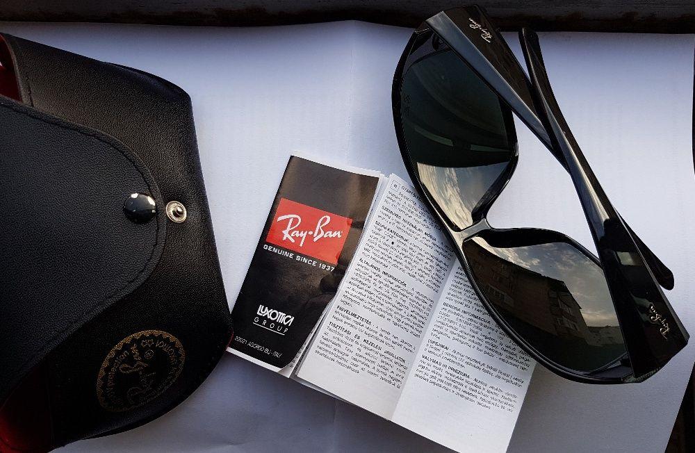 ochelari soare Ray Ban RB 4087 originali