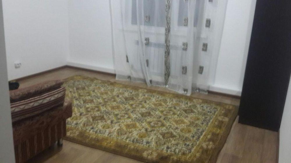 Сдам комнату в Караоткель (Ильинка ).