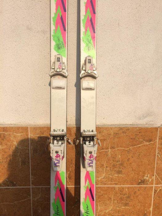 Ски .