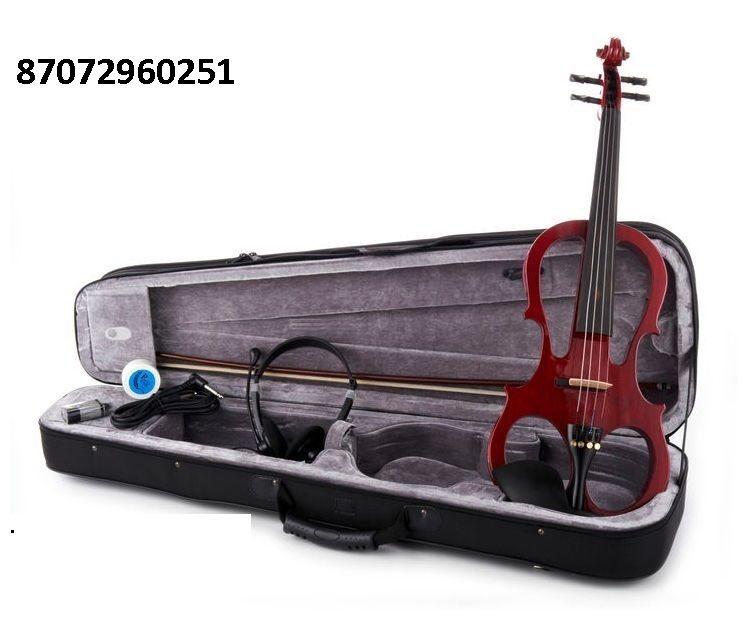 аренда электро-скрипки (продажа) 974