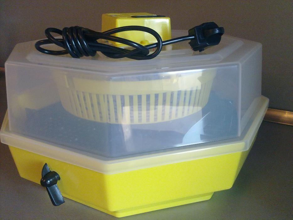 Инкубатори тип люлка за домашно ползване Гаранция Собствен сервиз