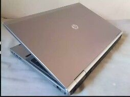 HP cor i7 16 GB Ram 4 grafica
