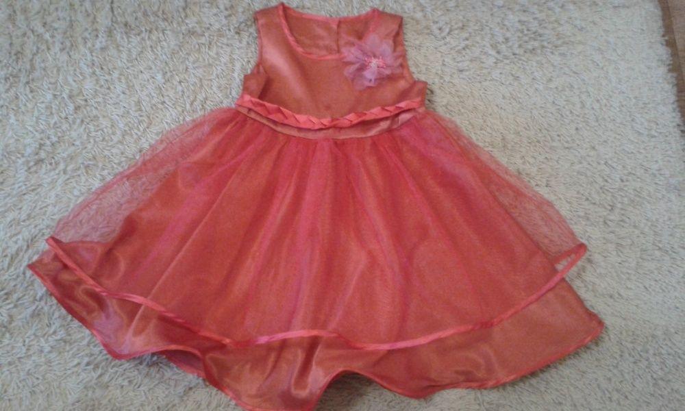 Дизайнерские платья-новые.