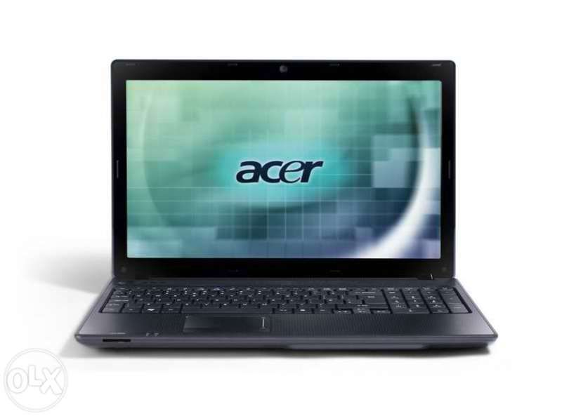 На Части Acer 5336 / 5332 / 5333 / 5335 / 5315