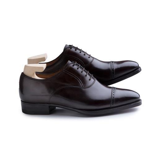 Venda de sapatos fatos camisas e muito mas so qualidade Viana - imagem 8