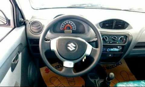 Suzuki Alto 0km Ingombota - imagem 3