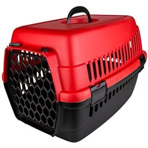 Транспортна чанта/кутия/клетка за домашни любимци