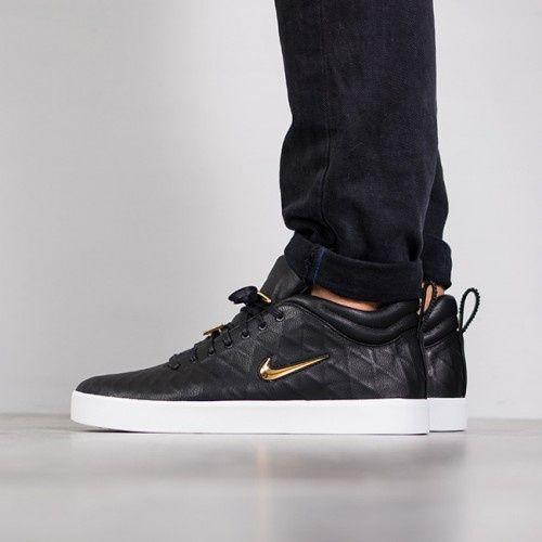 Nike Air Tempo Vetta