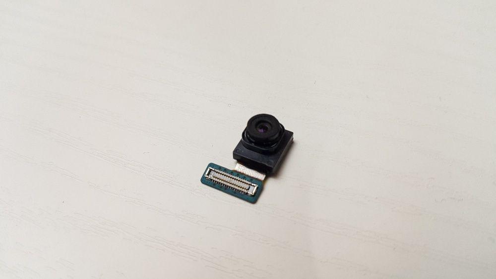 Camera fata S7 EDGE G935F, dezmembrari, ORIGINALA, poze reale