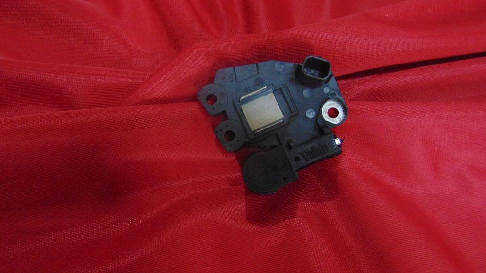 Releu alternator Renault Megane 1.6 16V, 1.5