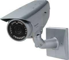 Cameras Panasonic
