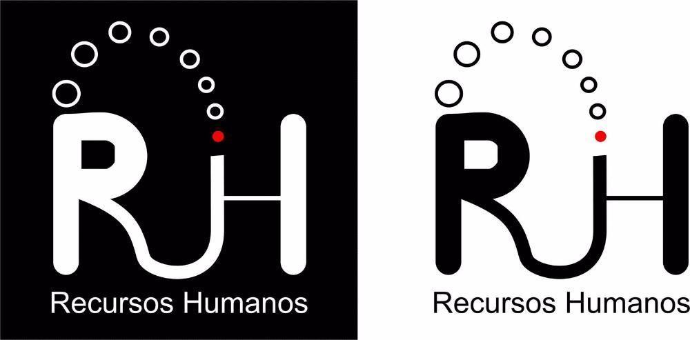 Prestação de serviços na Gestão de Recursos Humanos