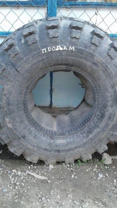 Продам новое колесо R21