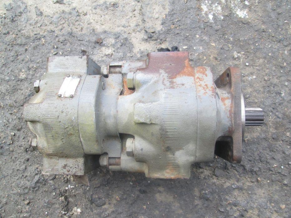 Pompa Hydreco SPAX2208