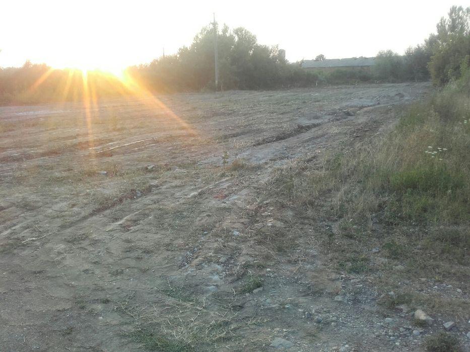 Vanzare  terenuri constructii Arad, Lipova  - 0 EURO
