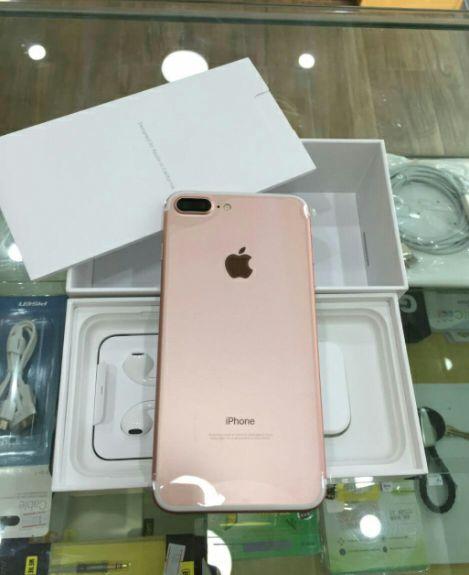 Iphone 8s disponivel