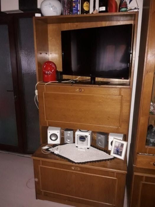 Dulap televizor