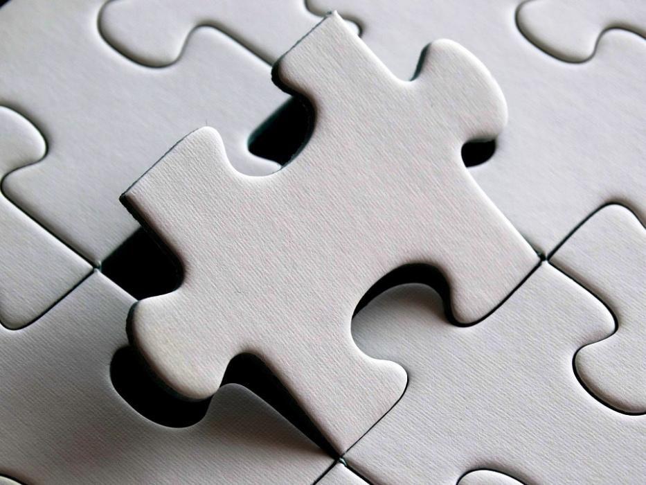 Нареждане и рамкиране на пъзели по Ваша поръчка и предпочитания