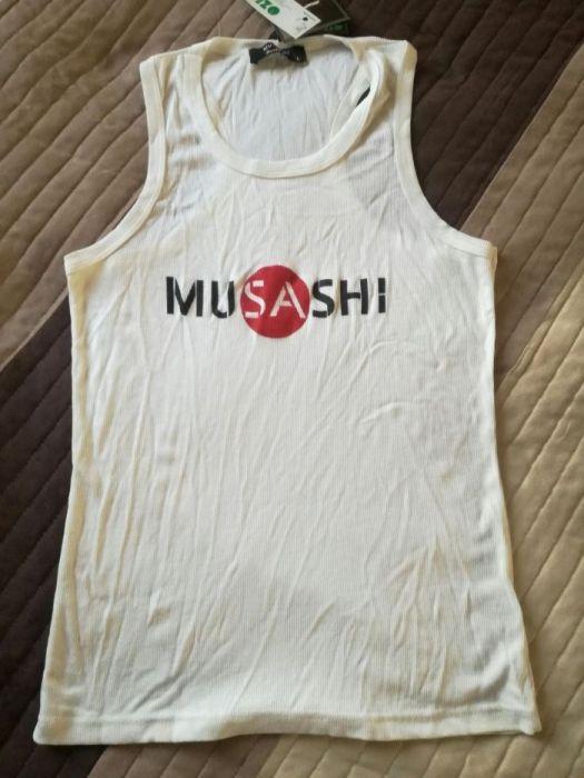 Maieu Musashi